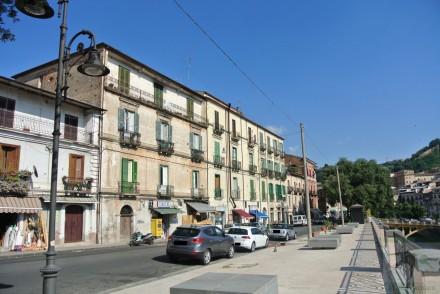 Codice annuncio: Appartamento Cosenza74/15 - 1