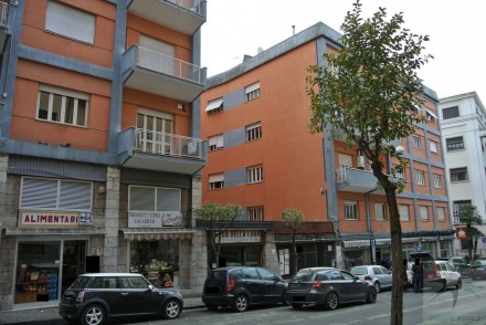 Codice annuncio: Appartamento Cosenza12317 - 1