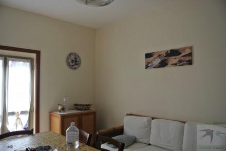Codice annuncio: Appartamento Rende3216 - 1
