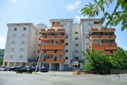 Codice annuncio: Appartamento Rende7017 - 1