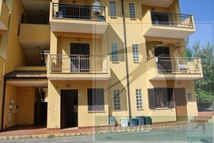 Codice annuncio: Appartamento Rende620 - 1