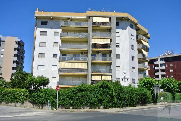 Codice annuncio: Magazzino-capannone-garage Rende12017 - 1