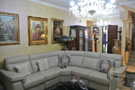 Codice annuncio: Villa Mendicino105/16 - 1