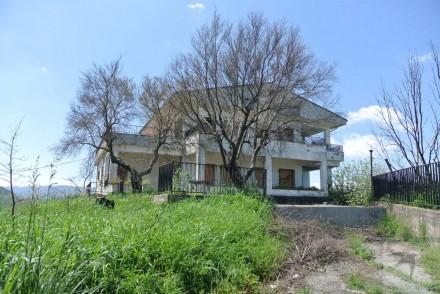 Codice annuncio: Villa Dipignano918 - 1
