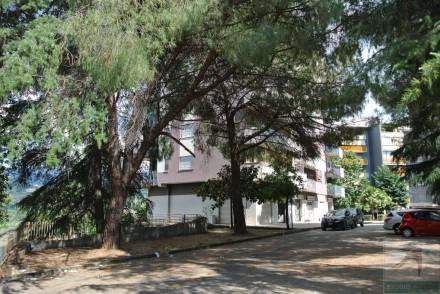 Codice annuncio: Magazzino-garage-capannone Rende1021 - 1