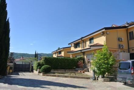 Codice annuncio: Villa Mendicino5617 - 1