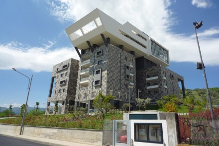 Codice annuncio: Appartamento Rende55/11 - 1