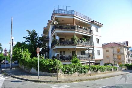Codice annuncio: Magazzino-garage-capannone Rende3719 - 1
