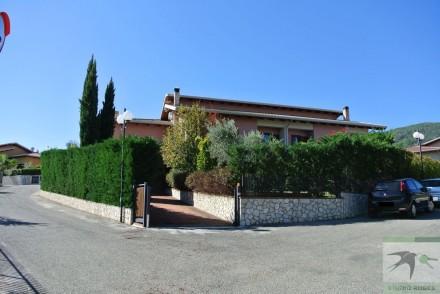 Codice annuncio: Villa Rende12917P - 1