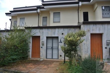 Codice annuncio: Villa Rende8917 - 1