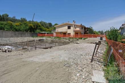 Codice annuncio: Villa Mendicino3519 - 1