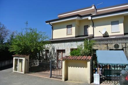 Codice annuncio: Villa Rende8817 - 1