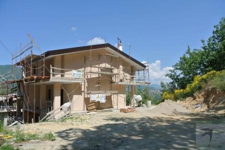 Codice annuncio: Villa Mendicino3917 - 1
