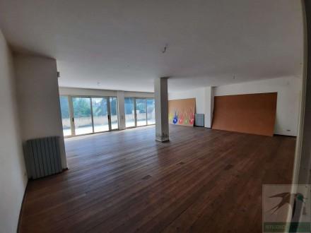 Codice annuncio: Appartamento Rende7320 - 1