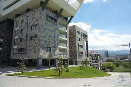 Codice annuncio: Appartamento Rende61/11 - 1