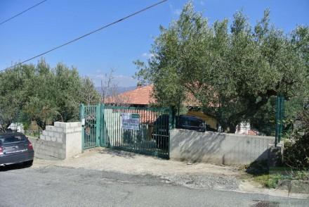 Codice annuncio: Appartamento Dipignano3417 - 1