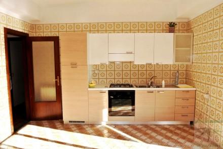 Codice annuncio: Appartamento Castrolibero3018 - 1