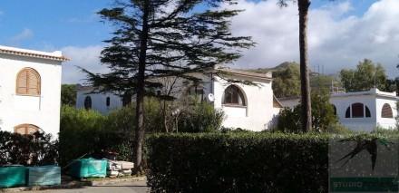Codice annuncio: Villa Costa tirrenica3919 - 1