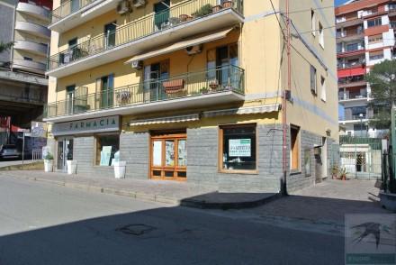 Codice annuncio: Magazzino-garage-capannone Rende2519 - 1