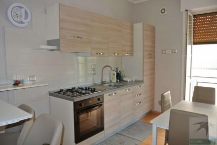 Codice annuncio: Appartamento Rende3220 - 1