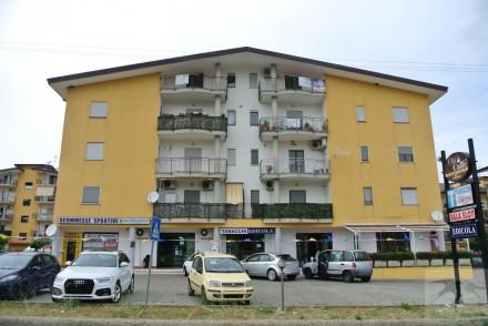 Codice annuncio: Appartamento Montalto Uffugo6117 - 1