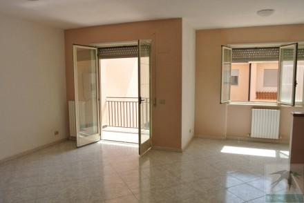 Codice annuncio: Villa Rende1517 - 1