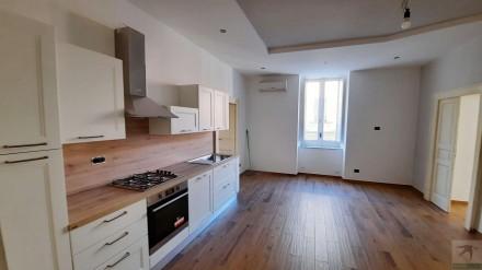 Codice annuncio: Appartamento Cosenza2221 - 1