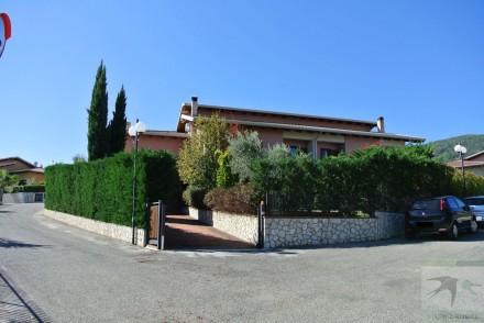 Codice annuncio: Villa Rende12917 - 1