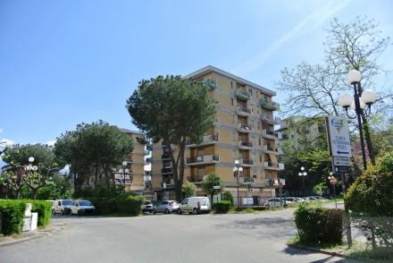 Codice annuncio: Appartamento Rende817 - 1