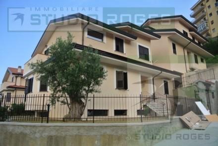 Codice annuncio: Villa Mendicino15312 - 1