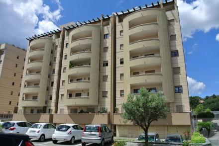 Codice annuncio: Appartamento Rende2220 - 1