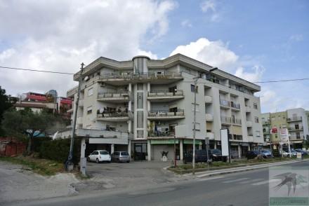 Codice annuncio: Appartamento Montalto Uffugo7118 - 1