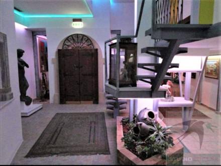 Codice annuncio: Magazzino-garage-capannone Cosenza221 - 1