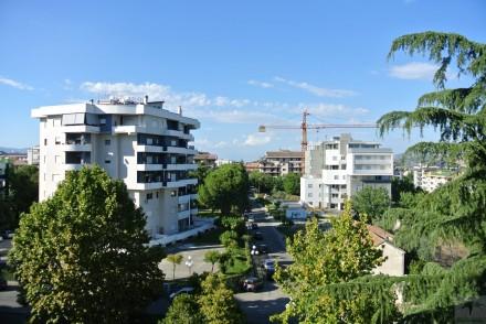 Codice annuncio: Appartamento Rende12117 - 1