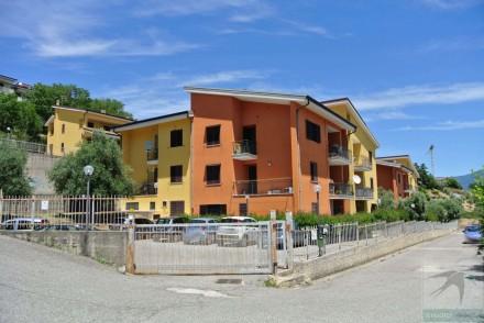 Codice annuncio: Appartamento Rende3920 - 1