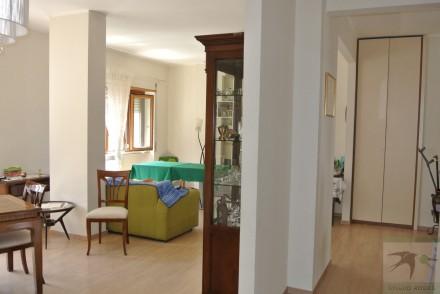 Codice annuncio: Appartamento Rende4417 - 1
