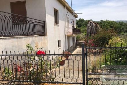Codice annuncio: Casa-casali Joppolo6417P - 1