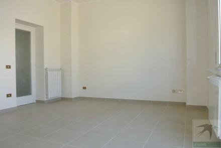 Codice annuncio: Appartamento Cosenza6220 - 1