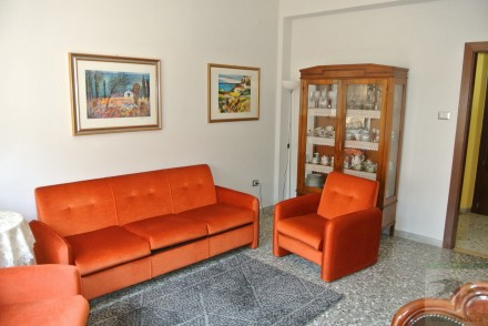 Codice annuncio: Appartamento Cosenza6617 - 1