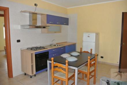 Codice annuncio: Appartamento Rende4319 - 1