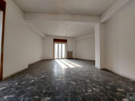 Codice annuncio: Appartamento Cosenza14017 - 1