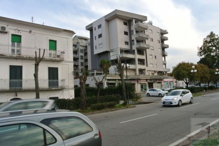 Codice annuncio: Magazzino-garage-capannone Rende1020 - 1