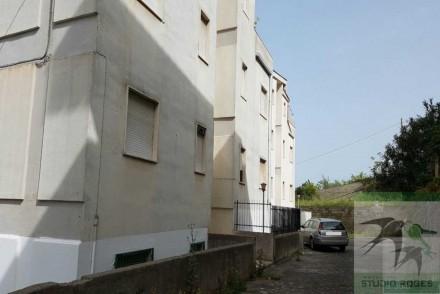 Codice annuncio: Appartamento Costa tirrenica5717 - 1