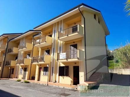 Codice annuncio: Appartamento Rende4021 - 1