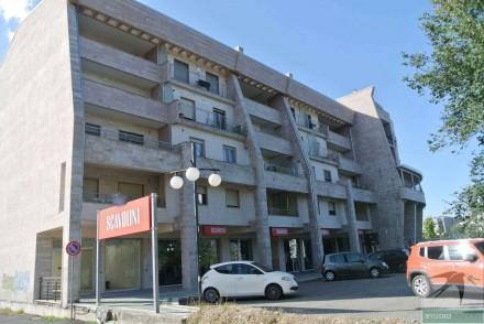 Codice annuncio: Appartamento Rende8520 - 1