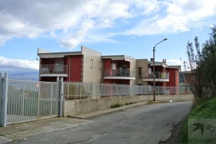 Codice annuncio: Appartamento Mendicino15114 - 1