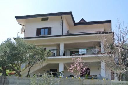 Codice annuncio: Villa Dipignano2617 - 1