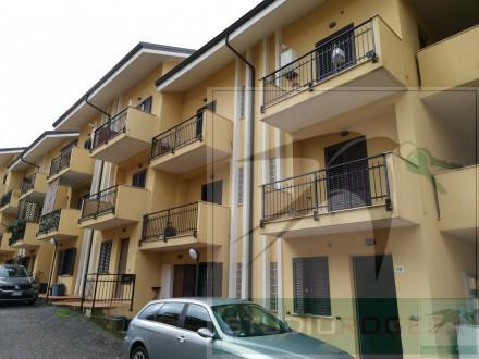 Codice annuncio: Appartamento Rende8221 - 1