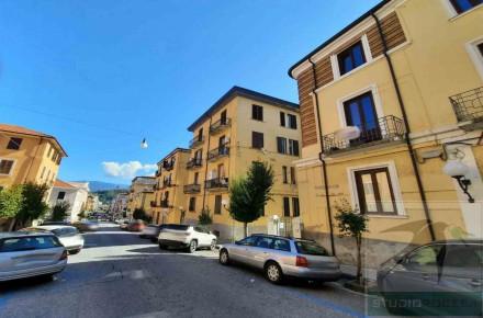 Codice annuncio: Appartamento Cosenza8620 - 1