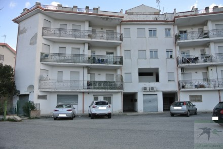 Codice annuncio: Appartamento Rende13617 - 1